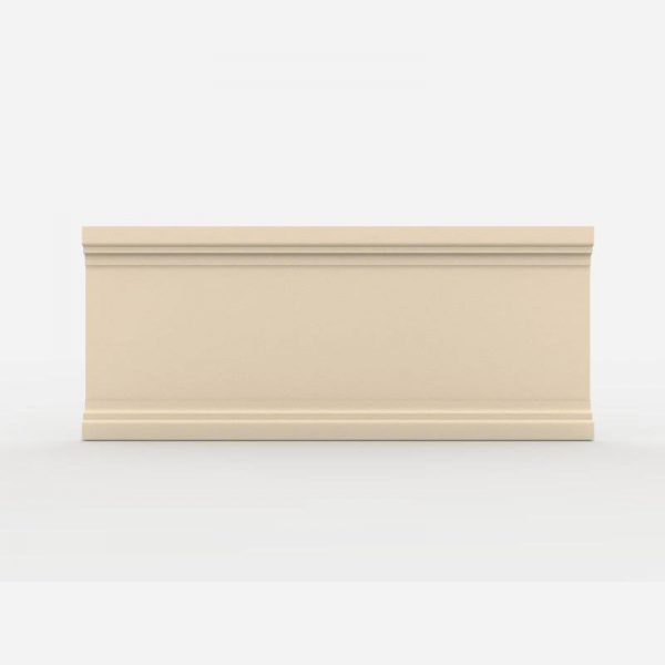 Pilaster PE-2/250 Wysokość 200 cm
