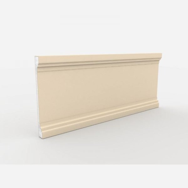Pilaster PE-2/400 Wysokość 200 cm